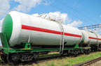 GHS-Labels-for-Tanker-Trucks-and-Rail-Tank-Cars