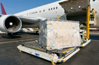 New-Lithium-Battery-Restrictions-for-Air-Shipments