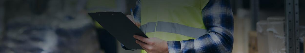 Dot Hazmat Loading Dock Worker Online Course Lion Technology