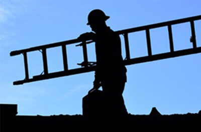 OSHA Ladder Regulated Under 29 CFR 1910.25