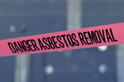 Spanish language training OSHA asbestos
