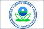 EPA-Enforcement-Roundup-Week-of-1-24