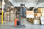 How-to-Choose-the-Right-Forklift-for-Any-Work-Area
