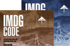 Whats-New-for-the-2016-IMDG-Code