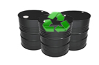 New-RCRA-Exclusions-Verified-Recycler-Reclamation