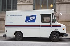 USPS-Proposes-Stricter-Rules-for-Shipping-Liquids