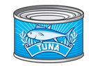 Tuna-Fish-Producer-Caught-in-EPA-Enforcement-Net