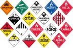 PHMSA-to-Address-2-mm-Border-Rule-for-Hazmat-Label