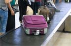 Airlines-Crack-Down-on-Lithium-Battery-Powered-Lug