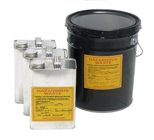rcra-small-containers.jpg
