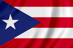 PHMSA-Waives-HMR-Requirements-for-Hurricane-Maria