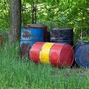 colorful-barrels.jpg