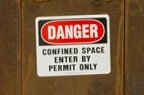 Work-in-Permit-controlled-Confined-Spaces-on-the-R