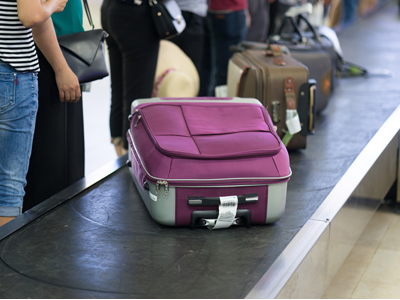 Luggage-Blog.jpg