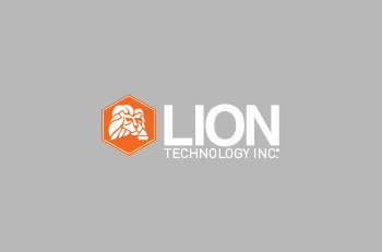 Shipping Hazmat Limited Quantities By Ground Air And Vessel Lion