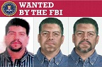 FBI-Offers-New-Reward-in-Search-for-ValuJet-592-Fu