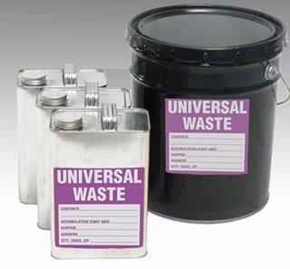 Assorted_Small_Containers_Universal_Waste.jpg