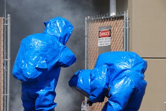 Hazmat_Tech_Entry_Team_Chlorine_Release_46326526.jpg