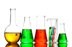 TSCA-Tuesday-News-for-Chemical-Industry-Pros