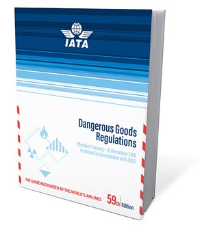 59th-Edition-IATA-DGR.jpg